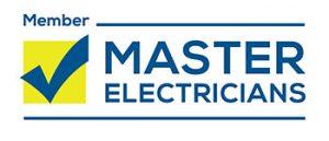 Master Electricians Marlborough